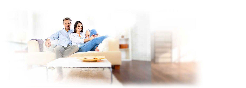 7 astuces pour avoir un meilleur taux immobilier le comptoir web. Black Bedroom Furniture Sets. Home Design Ideas