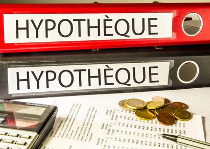 Hypothque