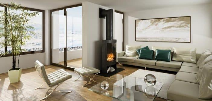 utilisez le home staging pour d corer et embellir votre salon. Black Bedroom Furniture Sets. Home Design Ideas