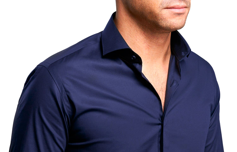 mode homme comment s 39 habiller en t le comptoir web. Black Bedroom Furniture Sets. Home Design Ideas