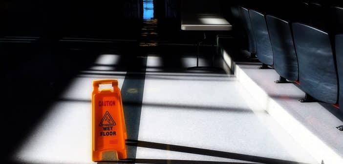 Comment choisir la bonne entreprise de nettoyage?