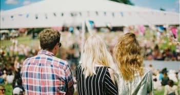 Communiquer-evenement-estival