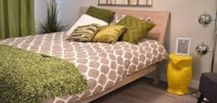 linge de lit bio coton les points importants conna tre le comptoir web. Black Bedroom Furniture Sets. Home Design Ideas