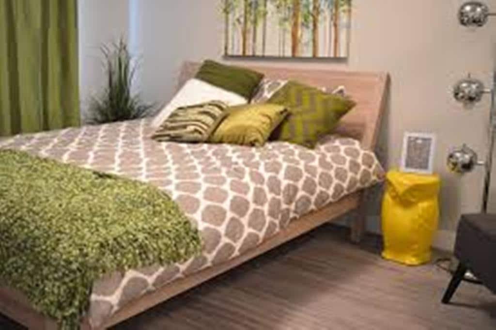 linge de lit bio coton : les points importants à connaître | le
