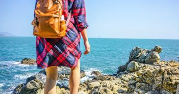 Soldes: les 5 accessoires de l'été!