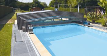 Comment sécuriser l'accès à ma piscine?