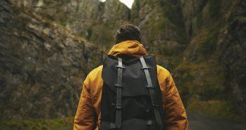 Vacances: 3 idées de voyage originales