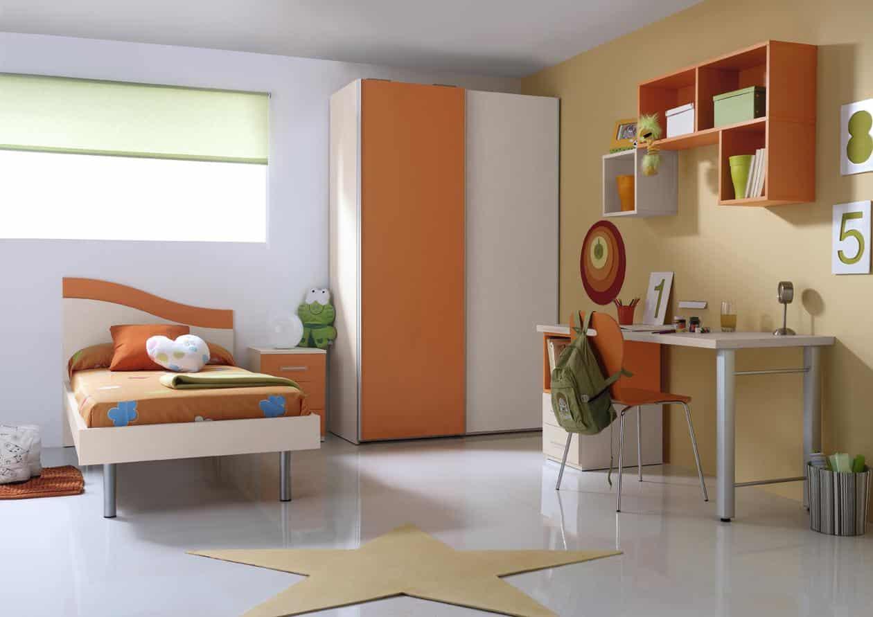 bureau enfant quel mod le acheter pour la rentr e scolaire lecomptoir. Black Bedroom Furniture Sets. Home Design Ideas