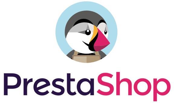 référencer une boutique Prestashop