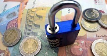 Transport de fonds: quelle réglementation?
