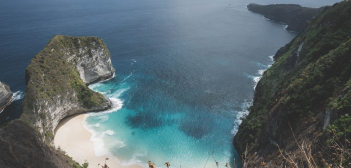 Bukit Bali