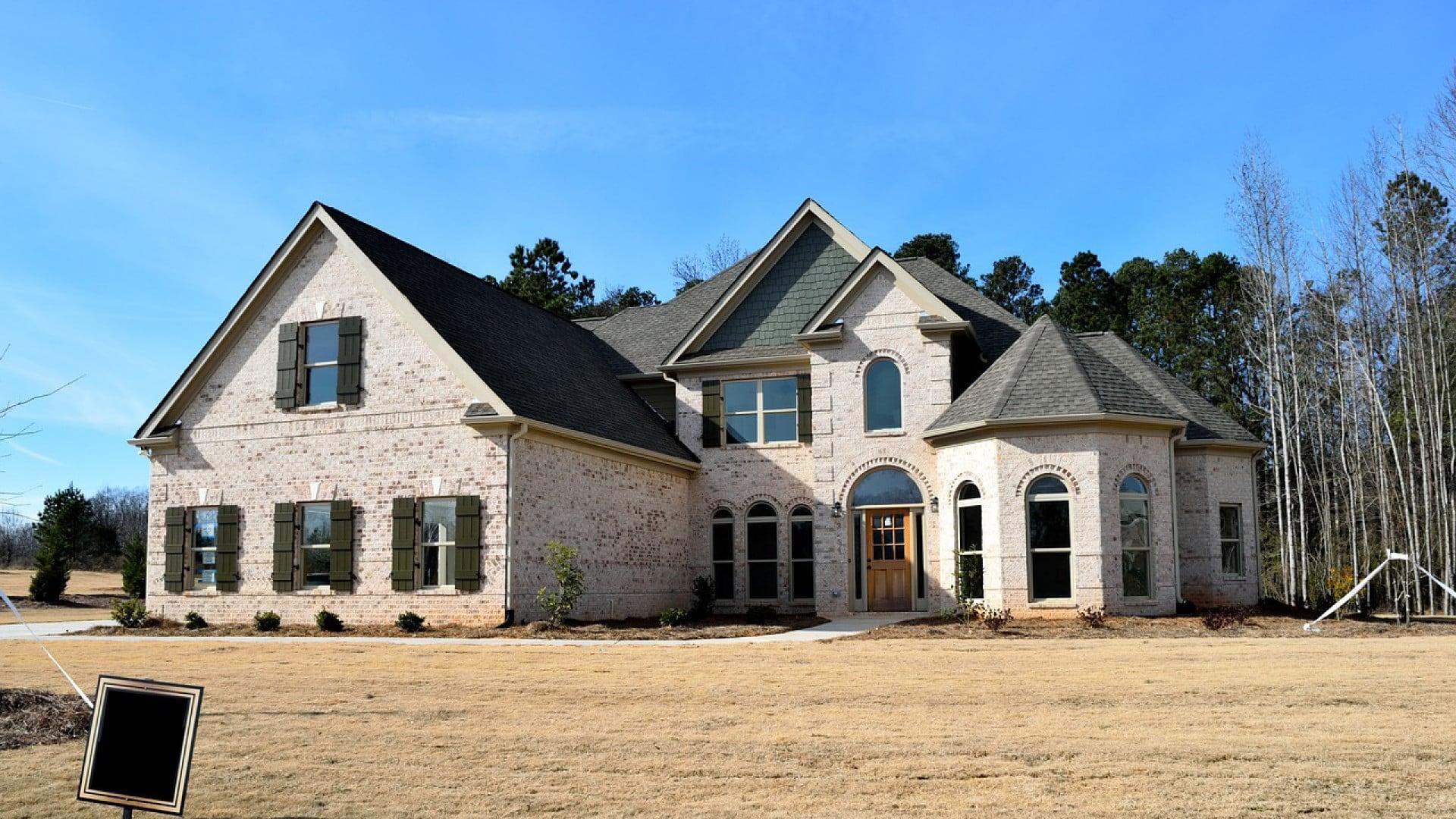 Construire sa maison challans le projet de toute une for Construire une maison en ligne