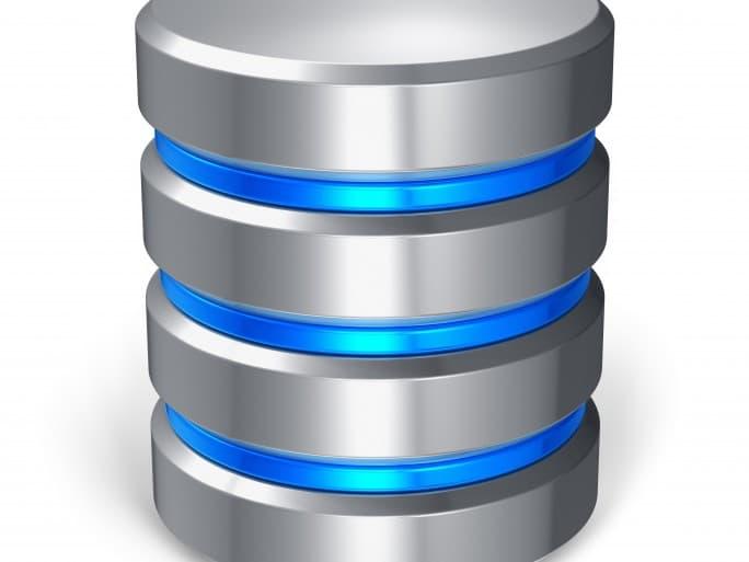 ECM - données entreprise
