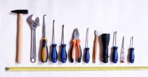 prestataire entretien machine outils