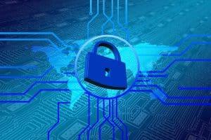 sécurité données