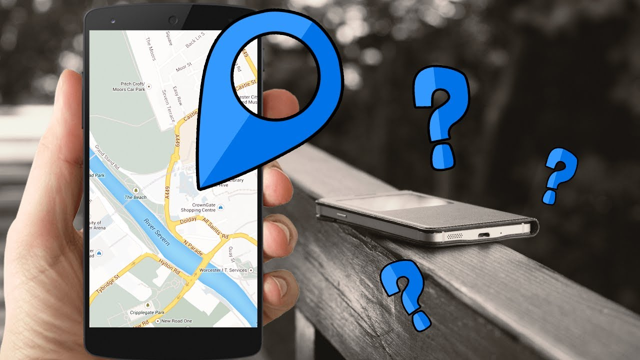 Quelques astuces pour localiser facilement un téléphone volé ou perdu f024a7c6bcf