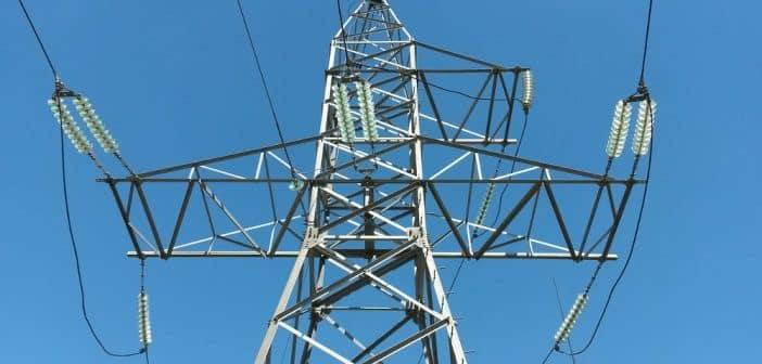 électricité Leclerc
