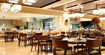 La soirée d'ouverture de votre premier restaurant
