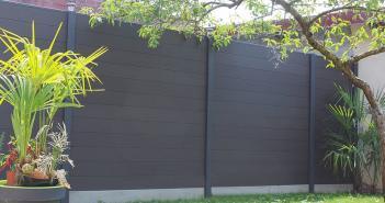 commander sa clôture sur internet