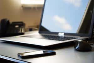 signer un document en ligne sur mobile ou ordinateur