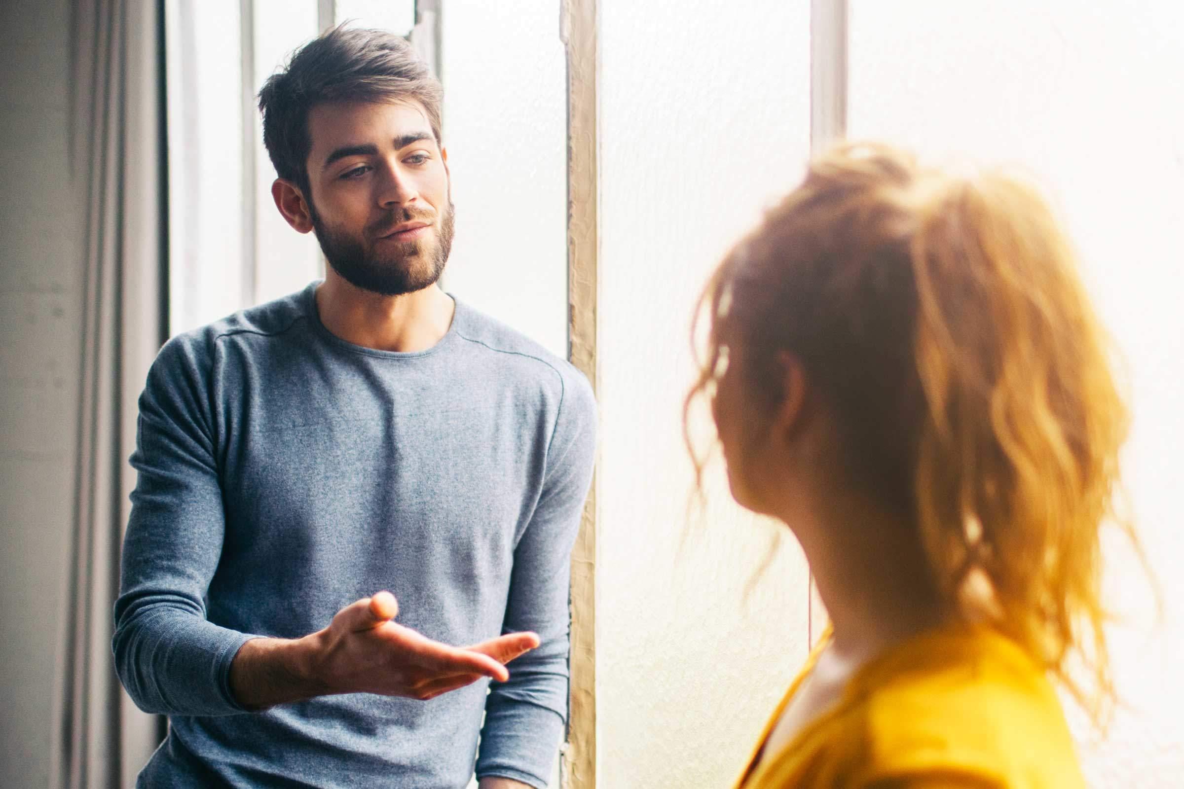 Comment divorcer pas cher