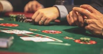 Du nouveau pour les amateurs de poker à Paris !