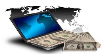 Développer son business en ligne