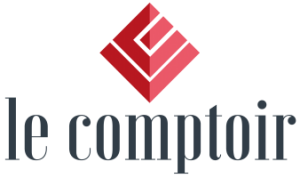 Le Comptoir Web