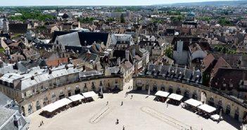 Comment trouver un emploi à Dijon