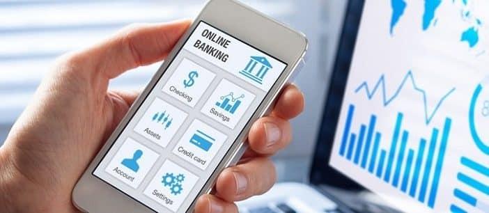 De plus en plus d'offres bancaires en ligne à qui se fier