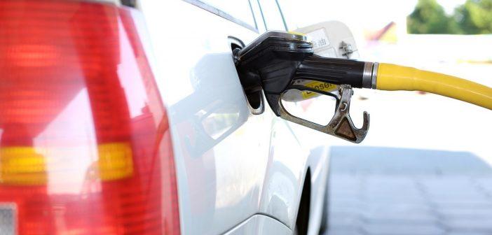 Boîtier de conversion E85, 4 bonnes raisons de l'installer sur votre voiture
