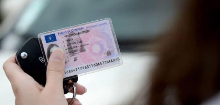 Comment repasser son permis à Dijon