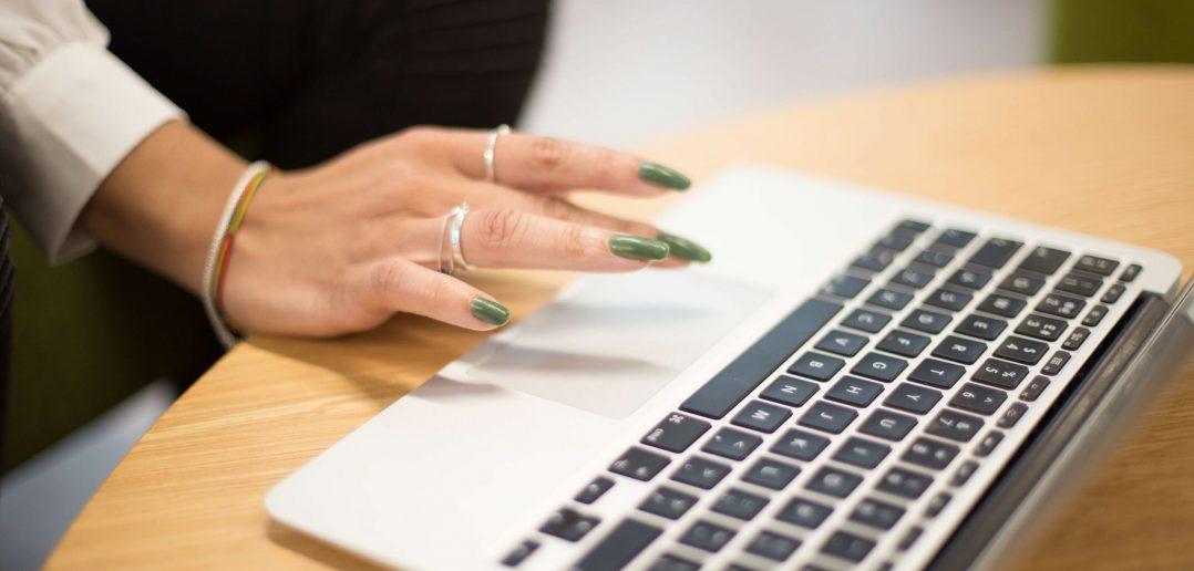 Comment envoyer un mail à un prof : exemple ?   Le ...