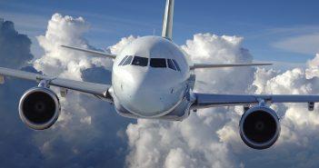 Quelles sont les conséquences d'une grève d'avion