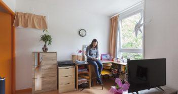 Comment louer un appartement quand on est étudiant