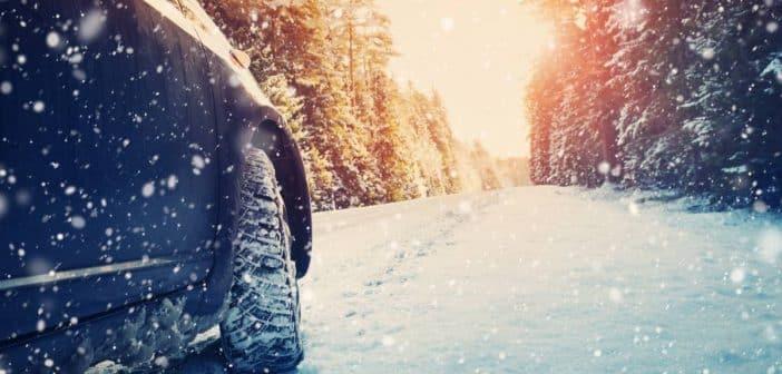 meilleure marque de pneu hiver