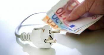 Comment changer de fournisseur d'électricité