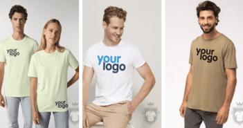 Des t-shirts personnalisés