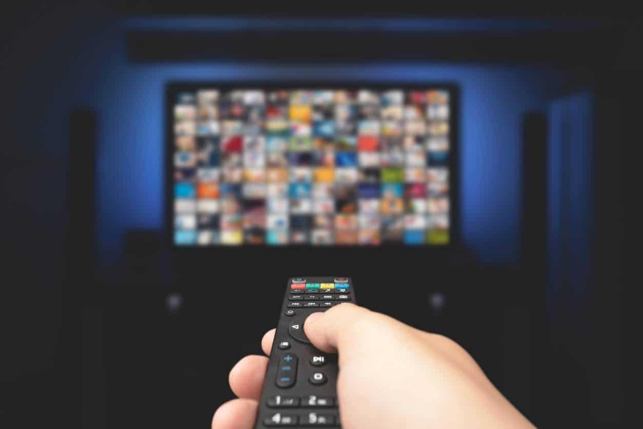 programme TV chaînes gratuites